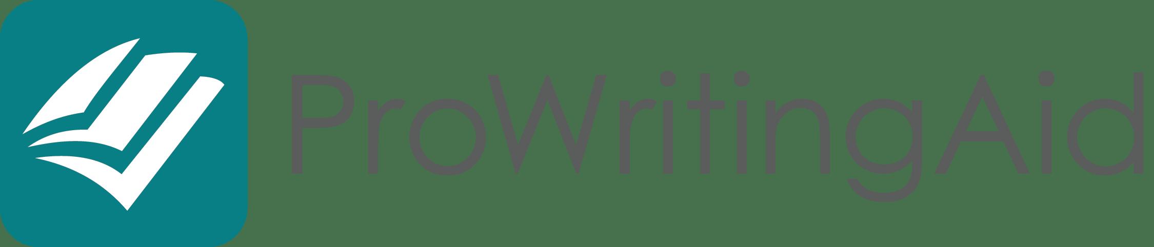 PWA-long-logo-no-background (1)[1013]